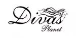 Divas planet (Турция ️️)