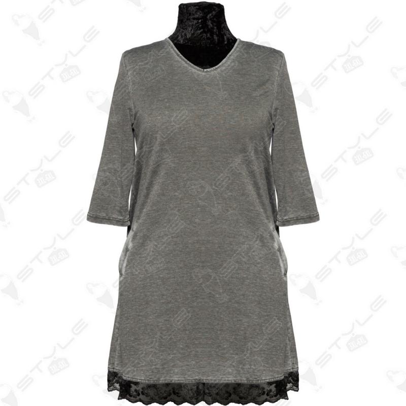 Сукня Ulla Popken