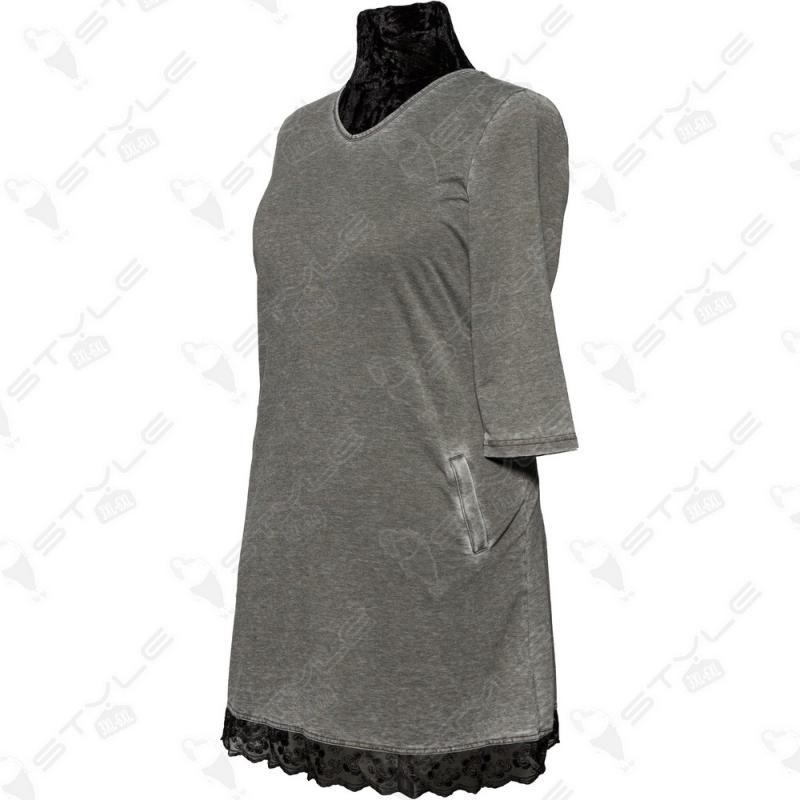 Платье Ulla Popken 1