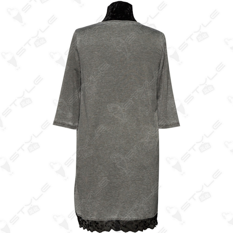 Платье Ulla Popken 2