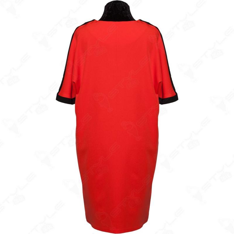 Платье JUPITER 2