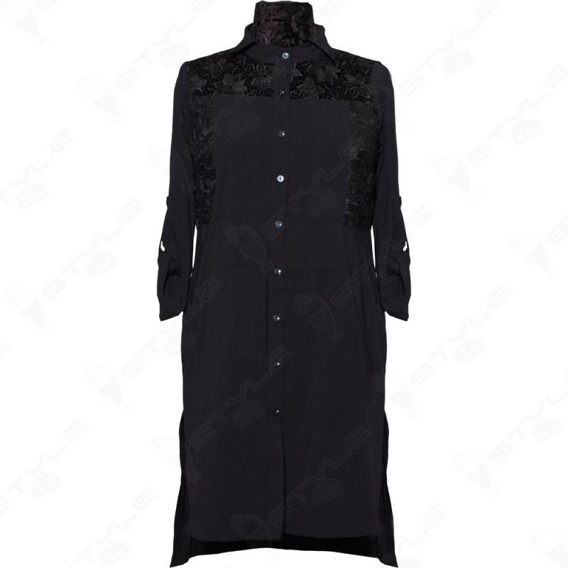Сукня-сорочка AY-SEL