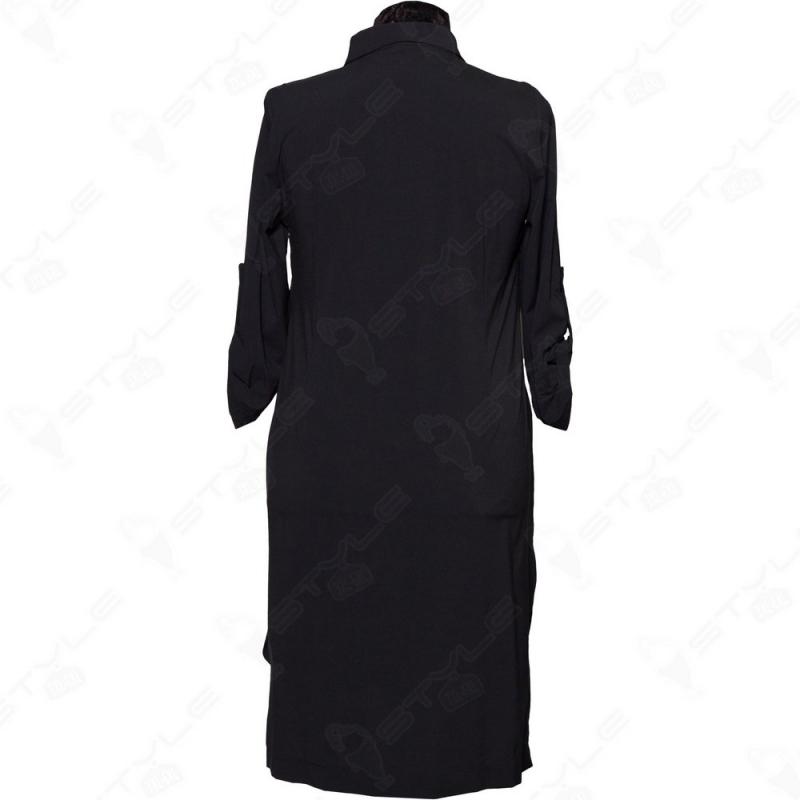 Сукня-сорочка AY-SEL 2