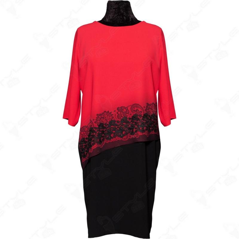 Платье CEBER 0