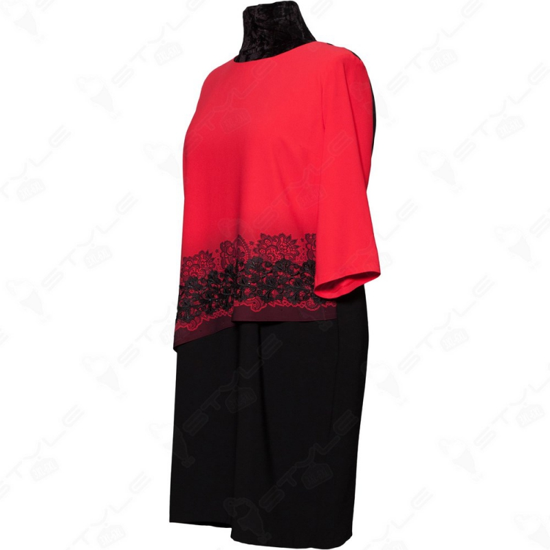 Платье CEBER 1