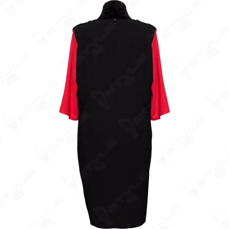 Платье CEBER 2