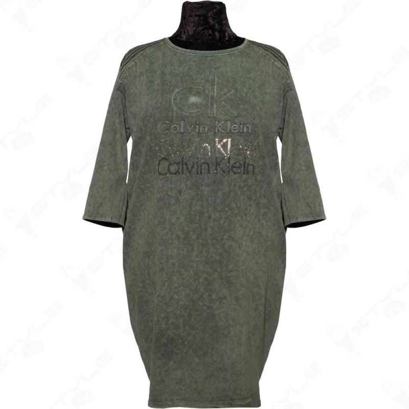 Платье Amarchik