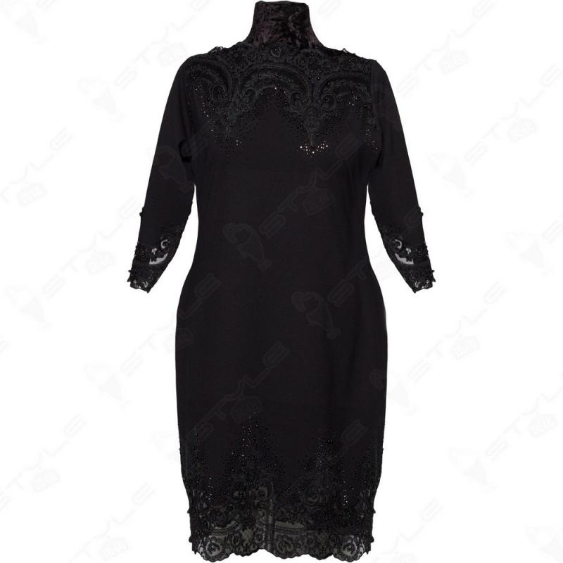 Платье вечернее Stella