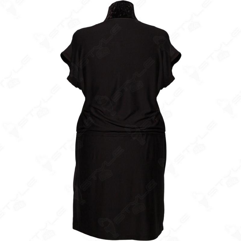 Сукня Stella 2