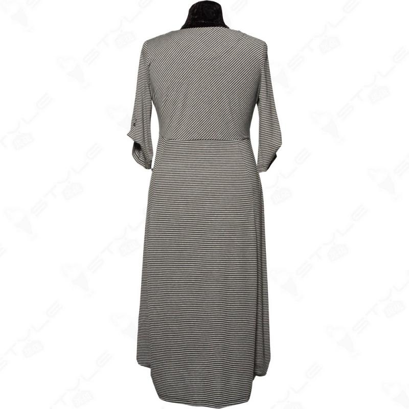 Платье Darkwin  2