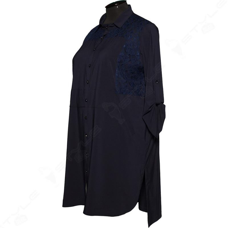 Сукня-сорочка AY-SEL 1