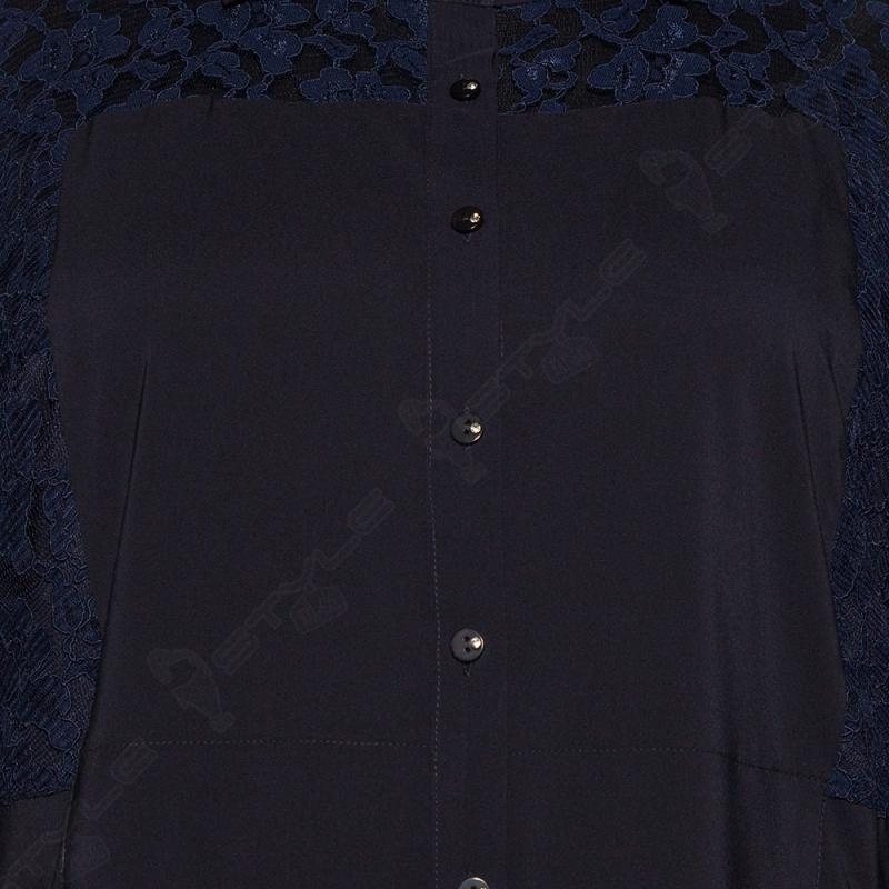 Сукня-сорочка AY-SEL 3