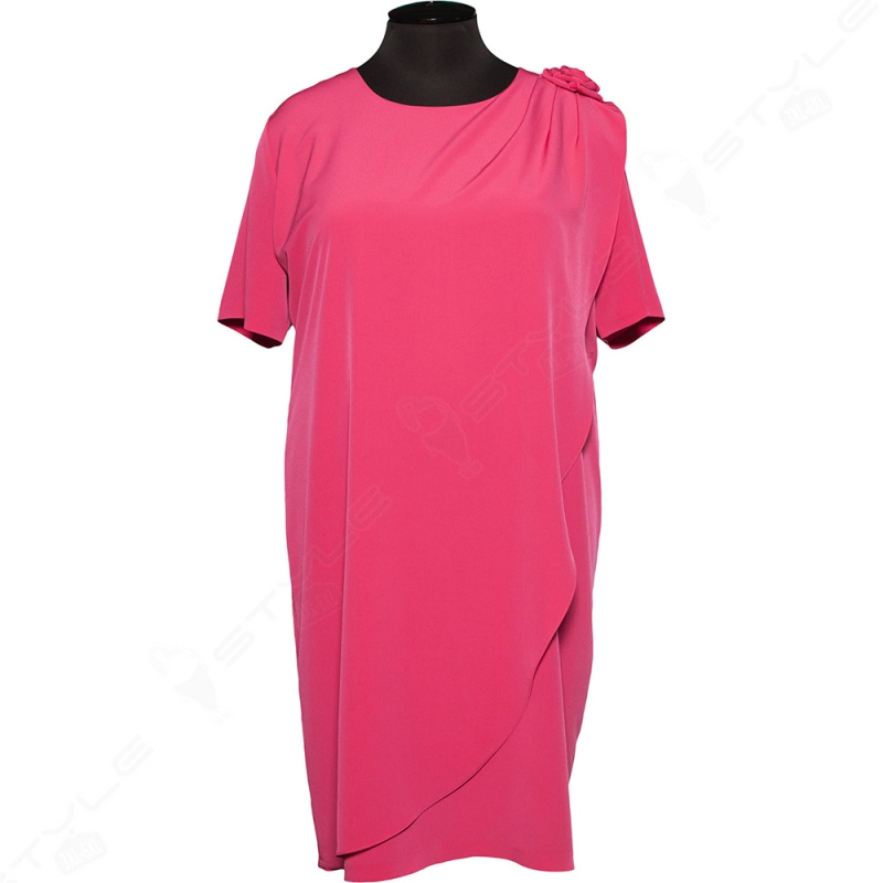 Сукня ALAZORA