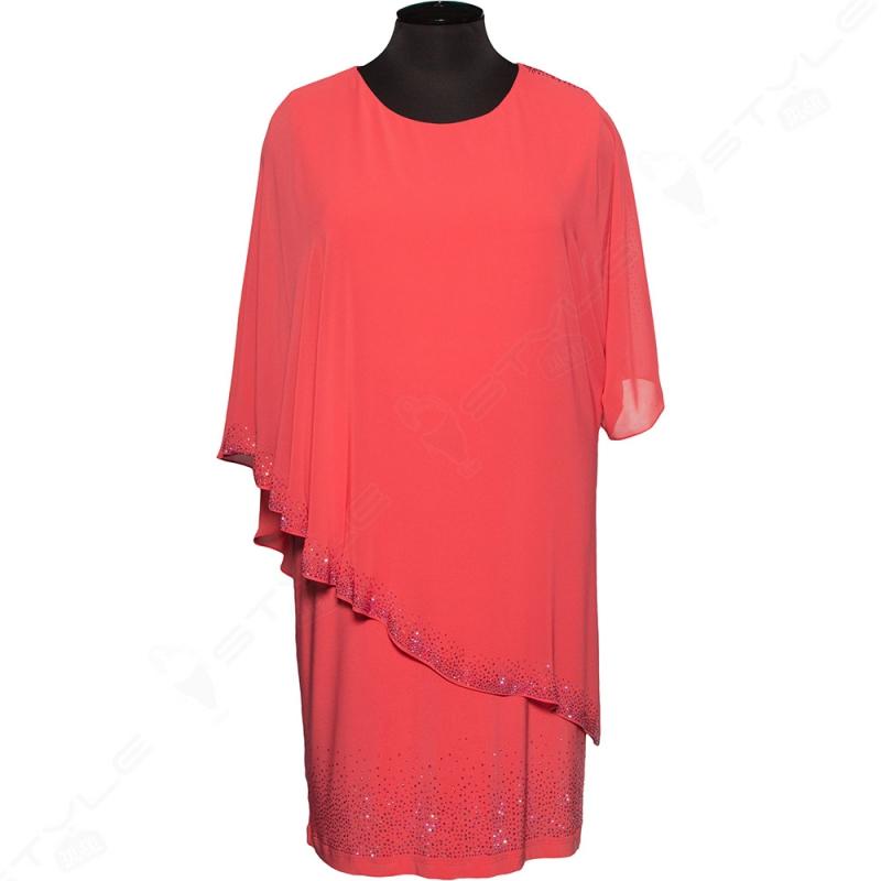 Сукня ADM