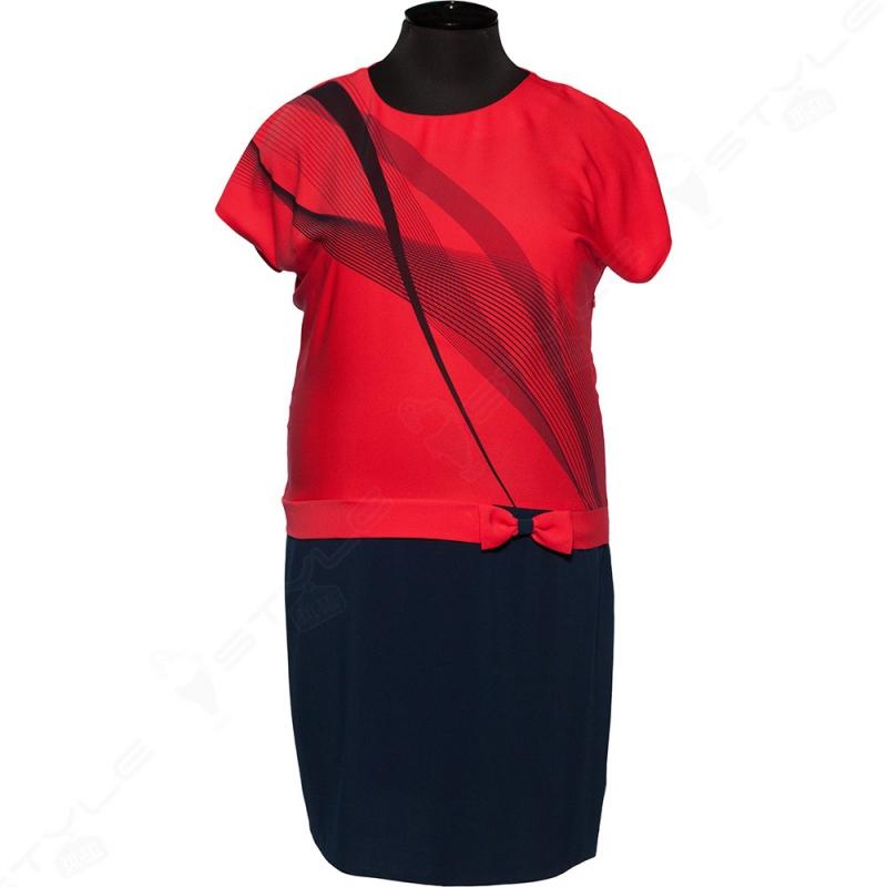 Сукня GICCA