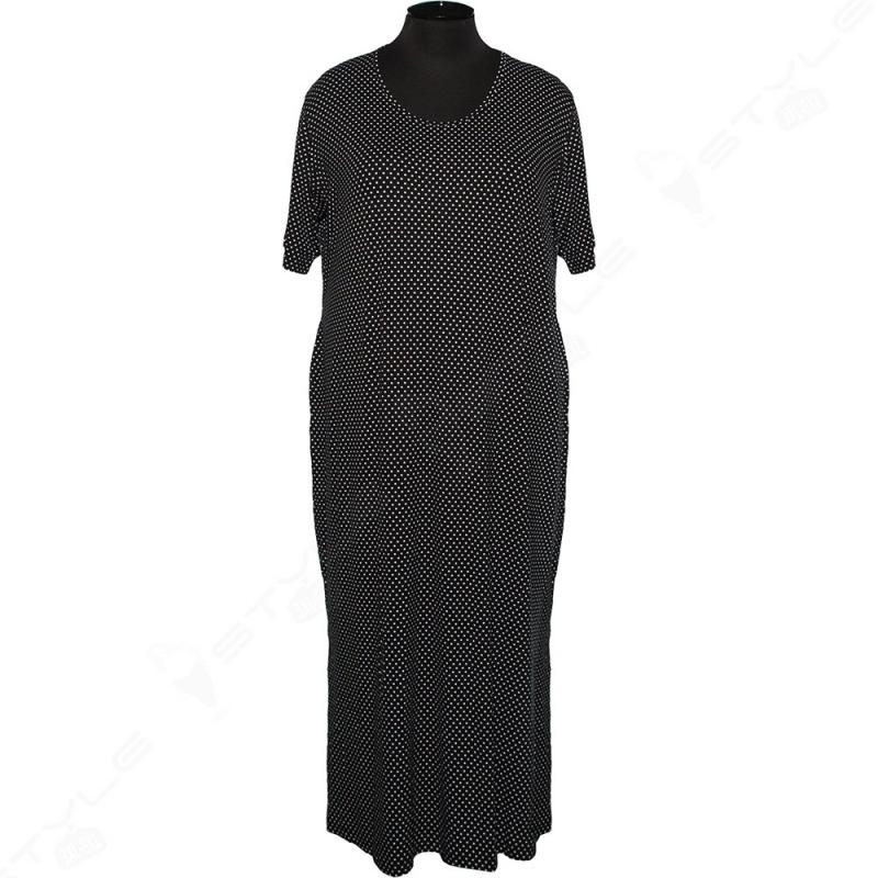 Сукня Suzanna Moda