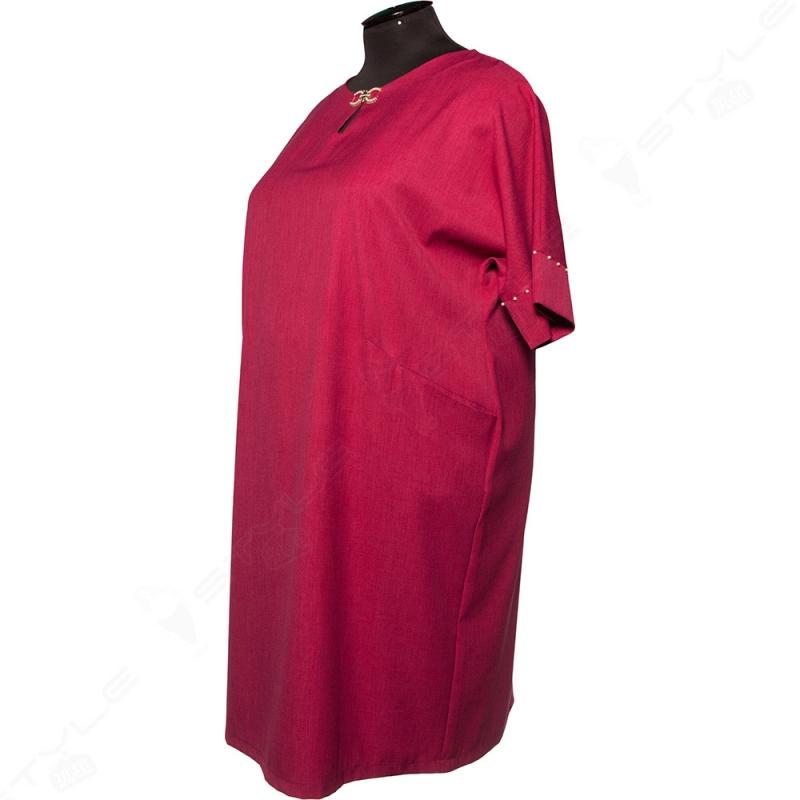 Сукня ALAZORA 1
