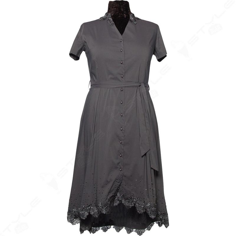 Сукня Stella