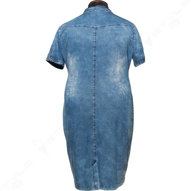 Сукня LA FIERA 2