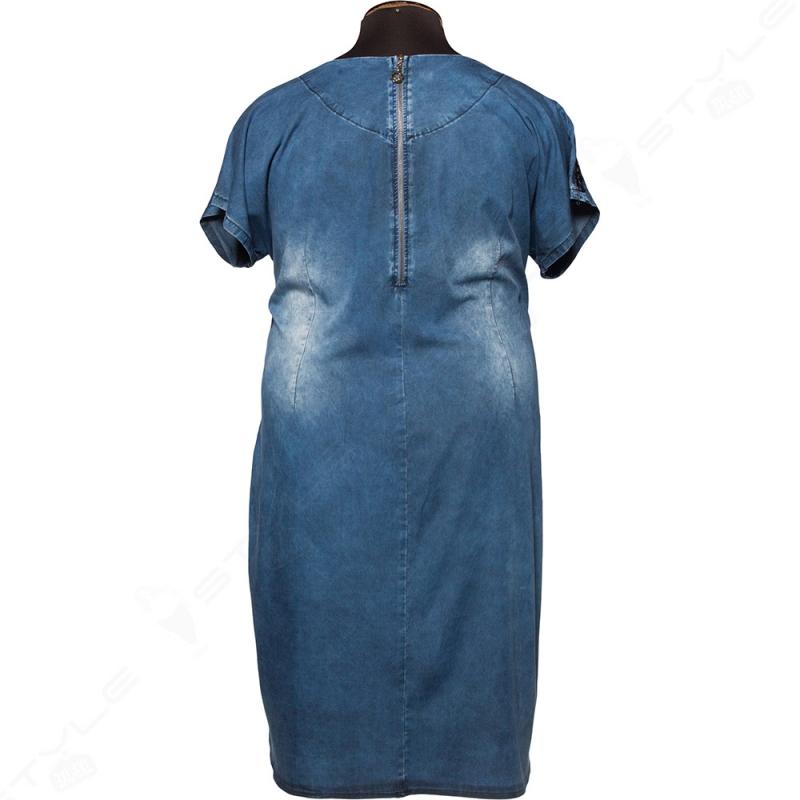 Платье  LA FIERA 2