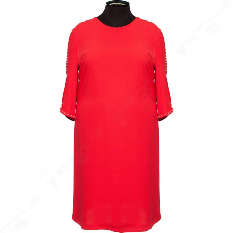 Сукня Sunless