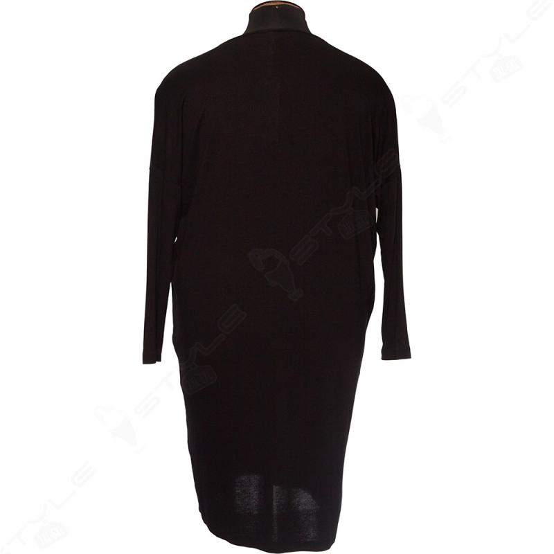 Сукня LA VELINA 2