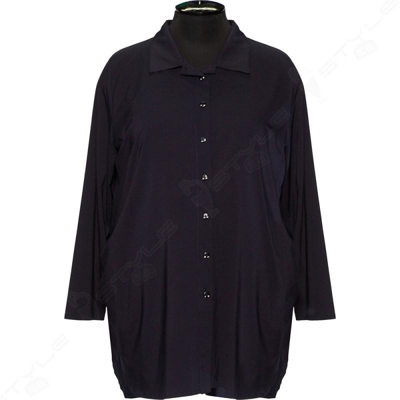 Блуза AY-SEL