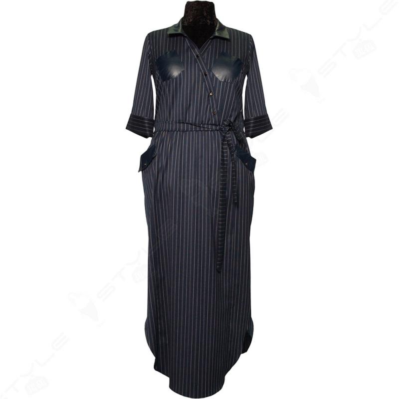 Сукня EXXPOSE LINE