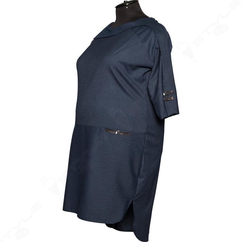 Сукня Stella 1