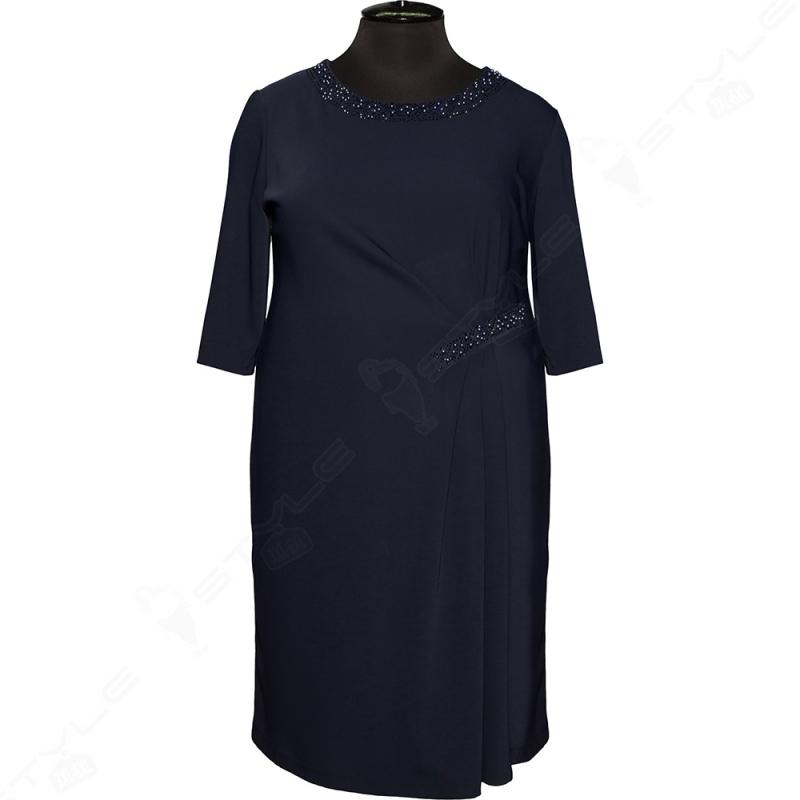 Платье Sunless