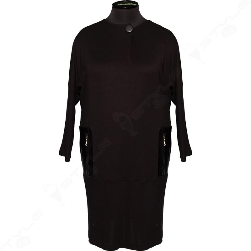 Сукня AY-SEL