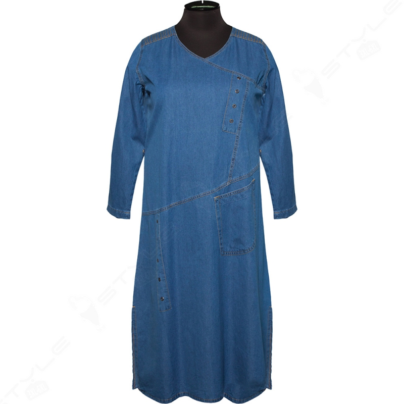 Сукня DEKONS