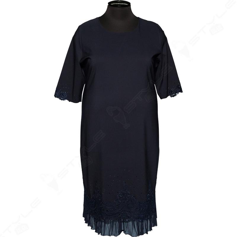Сукня COCOLINE