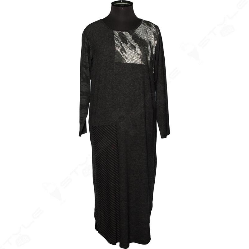 Сукня Maxlive