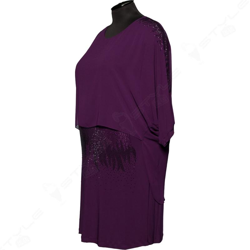 Платье ADM 1