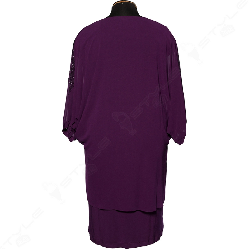 Платье ADM 2