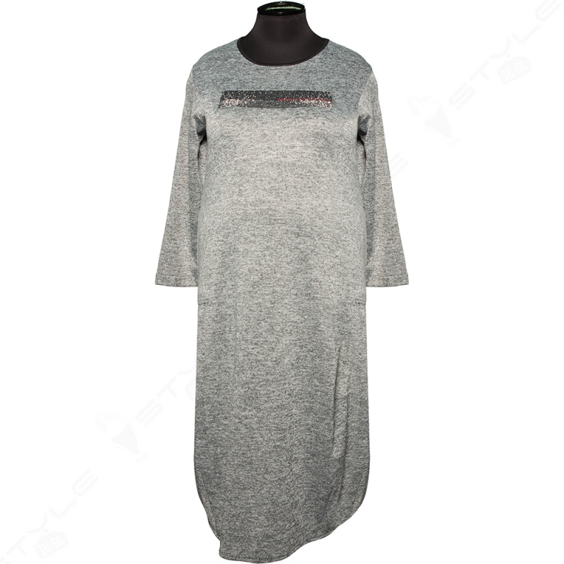 Сукня Darkwin