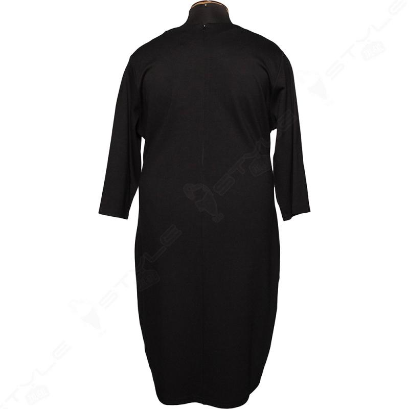 Платье Luizza 2