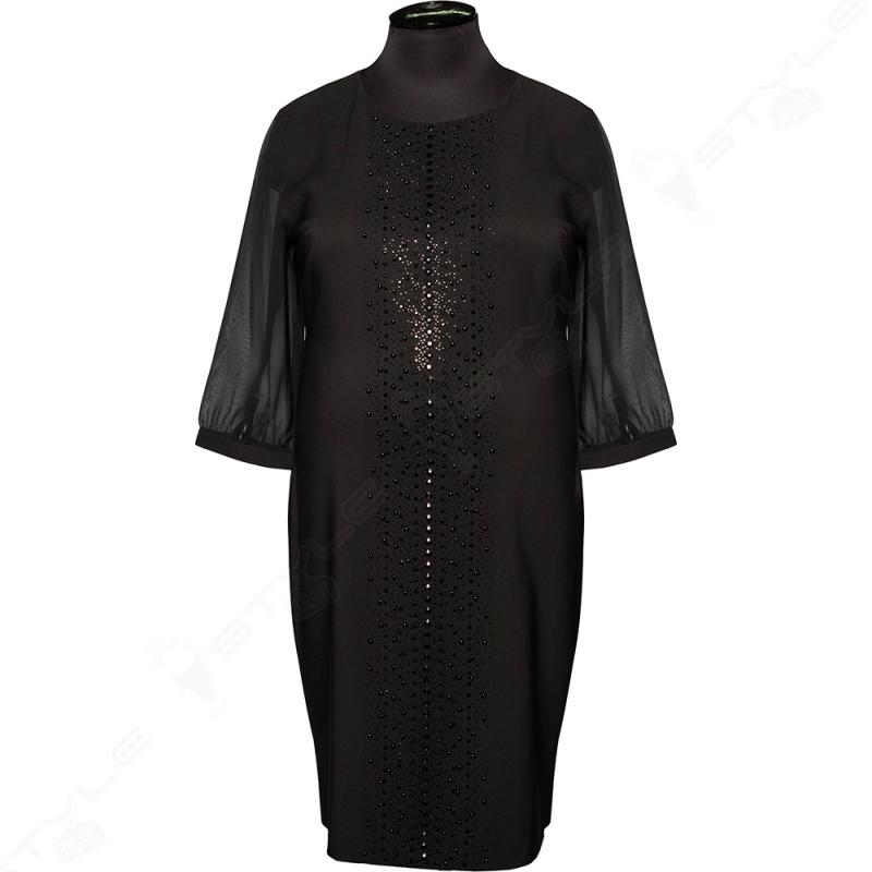 Платье COCOLINE