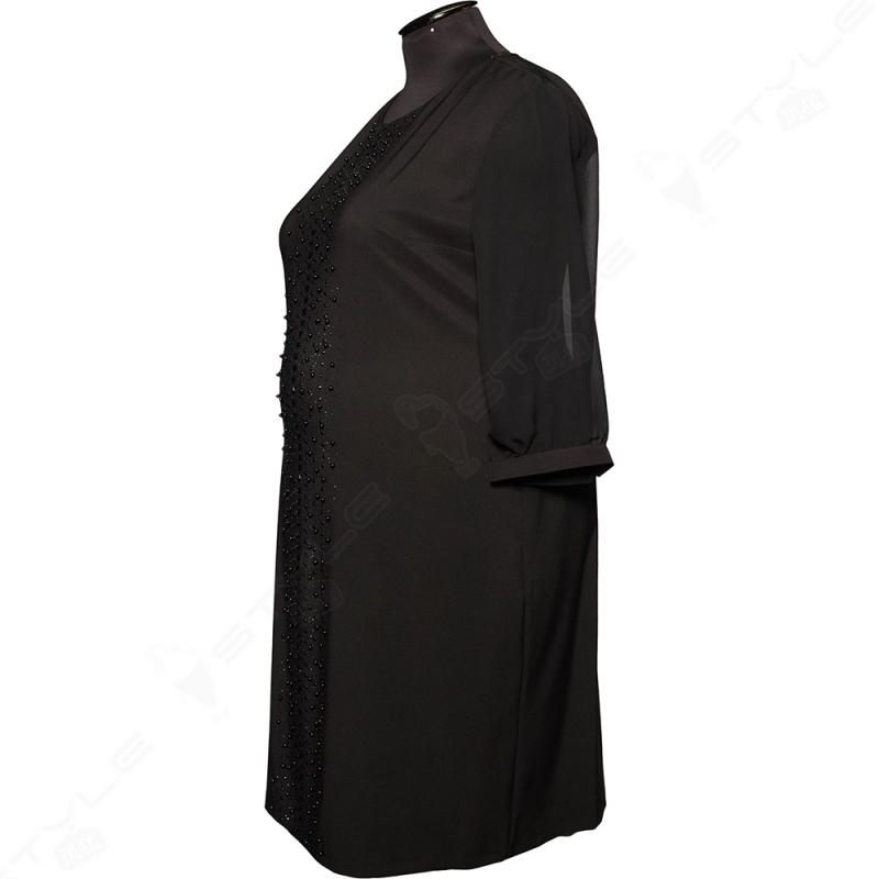 Сукня COCOLINE 1