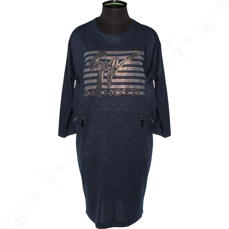 Сукня ITALIANNO