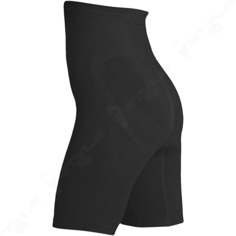 Коректуючі панталони