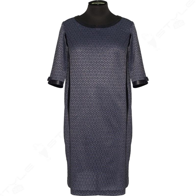 Сукня Сібон