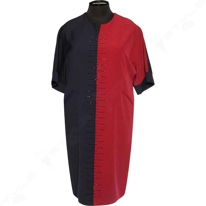 Сукня Пріті