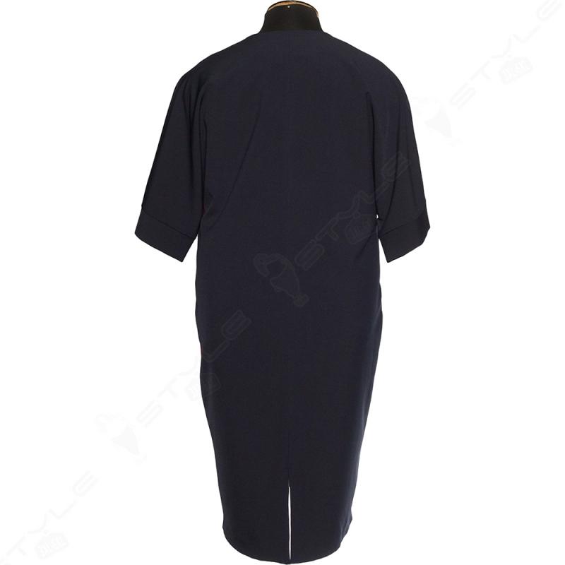 Сукня Пріті 2