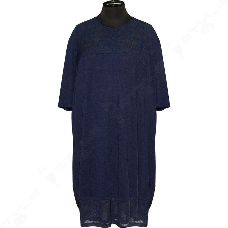 Сукня Альгранда