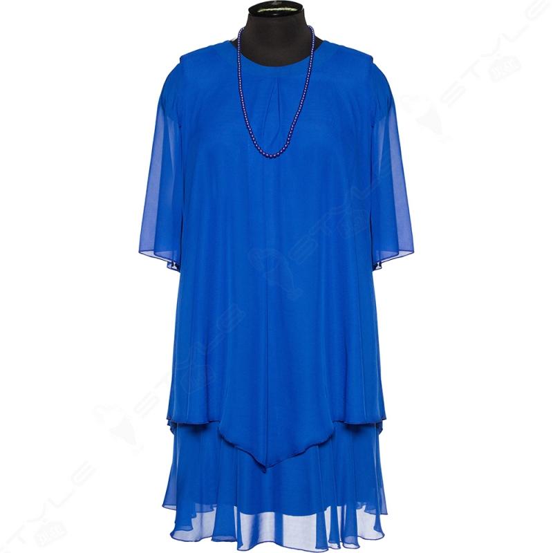 Платье Белинга