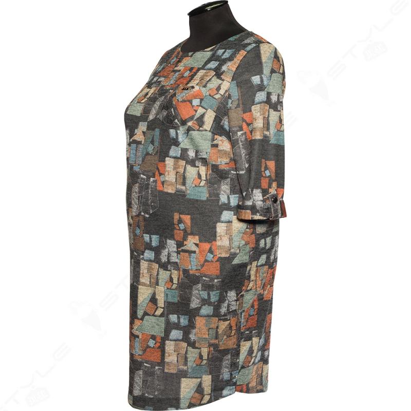 Платье Сибон 1