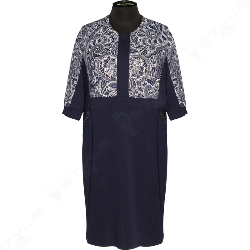 Сукня Мадам Римма