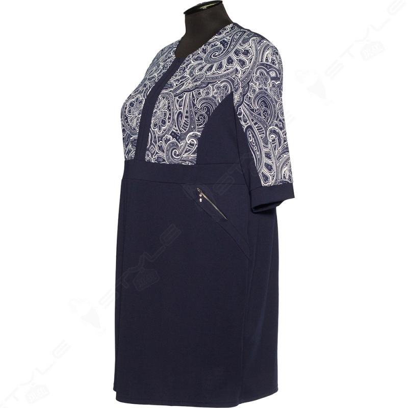 Платье Мадам Римма 1
